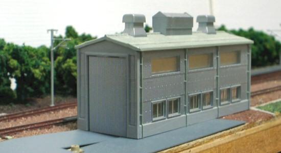 http://moto.vis.ne.jp/mkp/railway/models_rayout/models_rayout_inaka_6-03.jpg